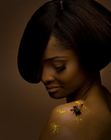 Are sew in weaves bad for your hair nicola augustine pmusecretfo Gallery