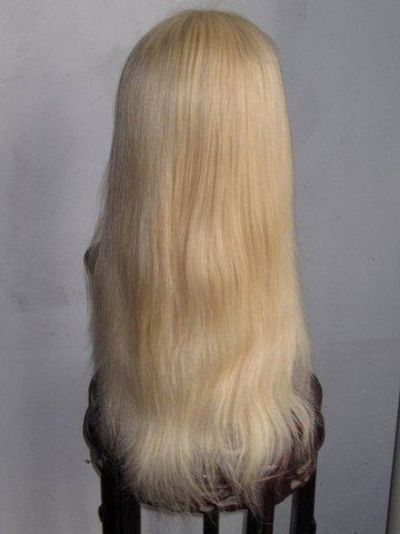 Tousled-Virgin-Blonde-Wavy